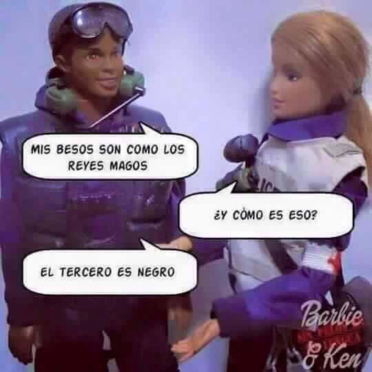 Marcianadas_219_1902160123 (305)