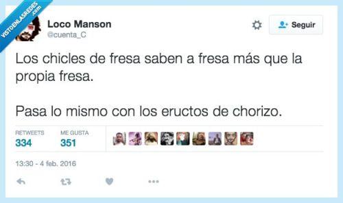 Marcianadas_219_1902160123 (309)