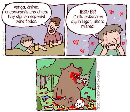Marcianadas_219_1902160123 (320)