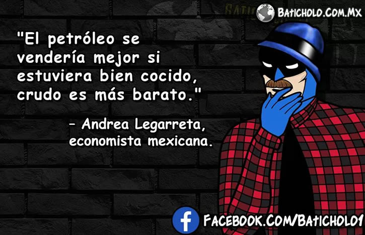 Marcianadas_219_1902160123 (33)