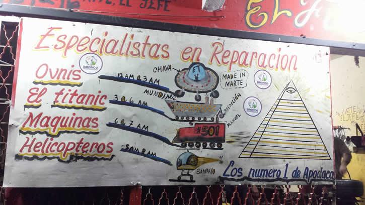 Marcianadas_219_1902160123 (86)