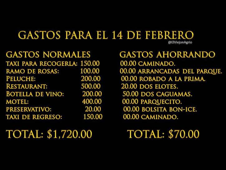 Marcianadas_219_1902160123 (87)