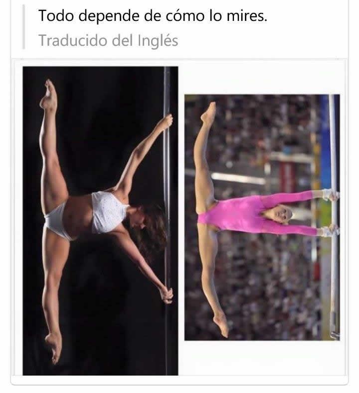Marcianadas_219_1902160123 (88)