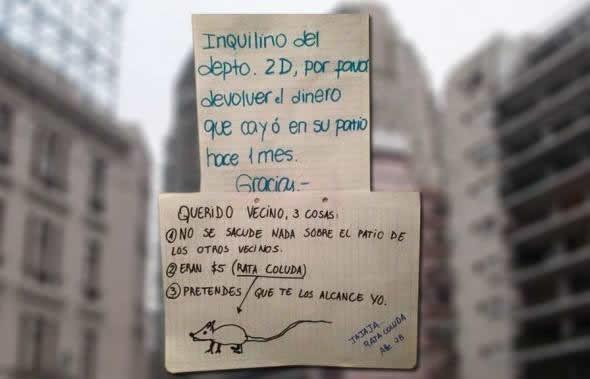 Marcianadas_219_1902160123 (89)