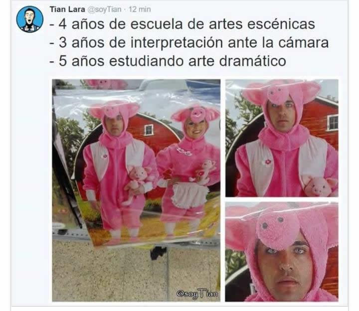Marcianadas_219_1902160123 (91)