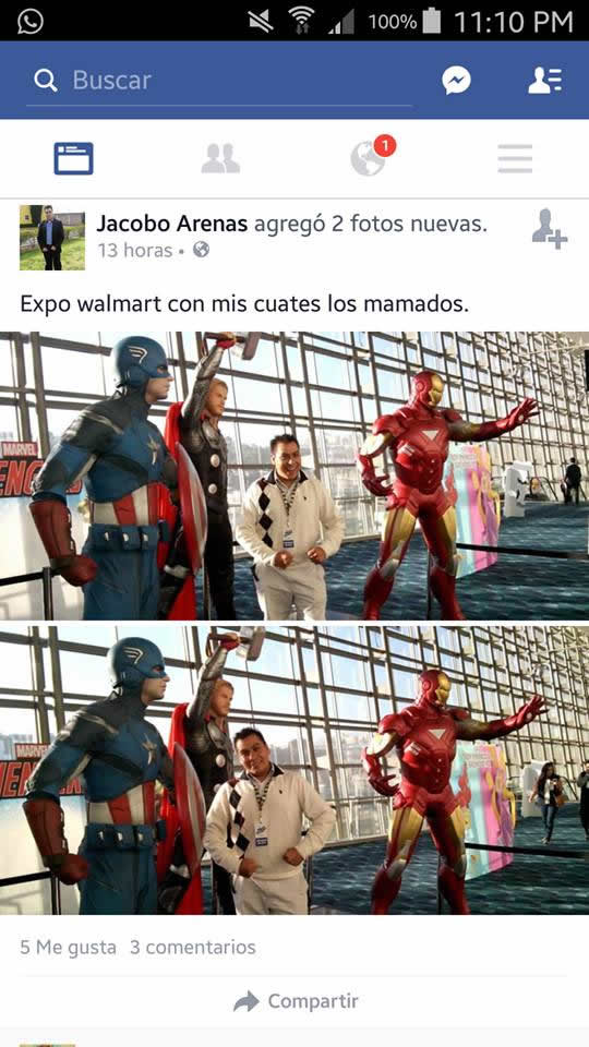 Marcianadas_219_1902160123 (94)