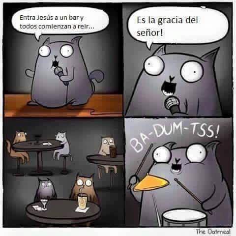 Marcianadas_219_1902160945 (5)