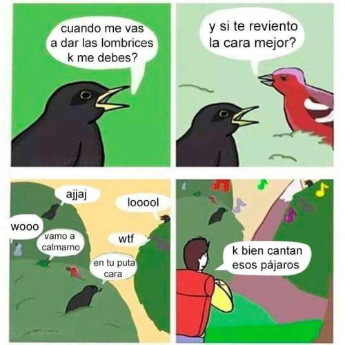 Marcianadas_219_1902160945 (6)