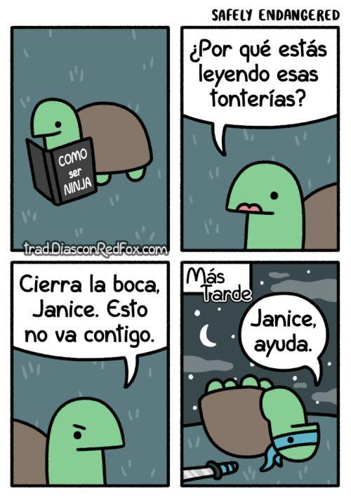 Marcianadas_219_1902160945 (9)