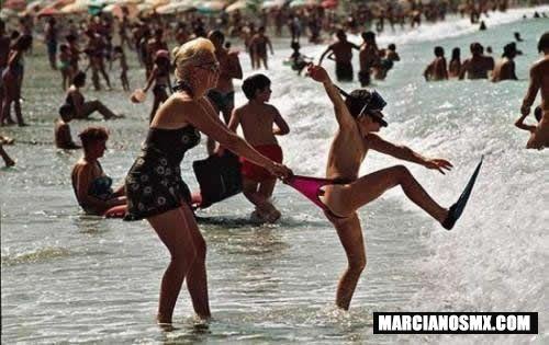 Marcianadas_220_2502161033 (114)