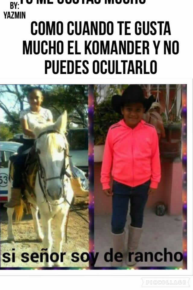 Marcianadas_220_2502161033 (128)