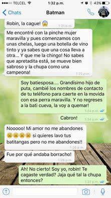 Marcianadas_220_2502161033 (133)