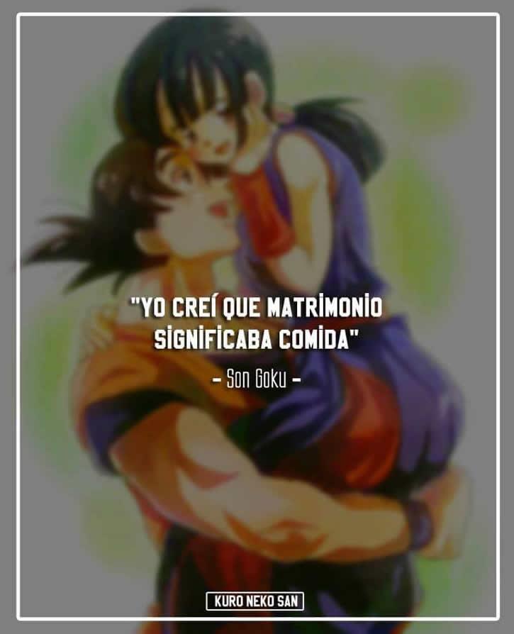Marcianadas_220_2502161033 (144)