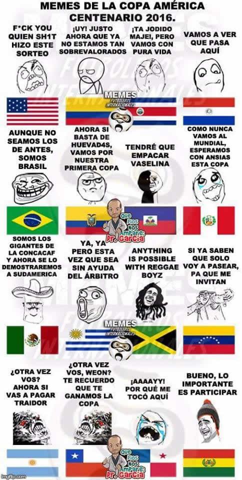 Marcianadas_220_2502161033 (150)