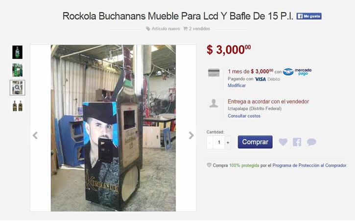 Marcianadas_220_2502161033 (151)