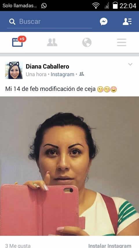 Marcianadas_220_2502161033 (154)