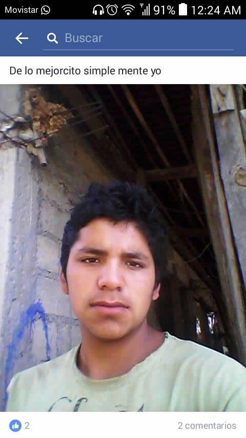 Marcianadas_220_2502161033 (157)