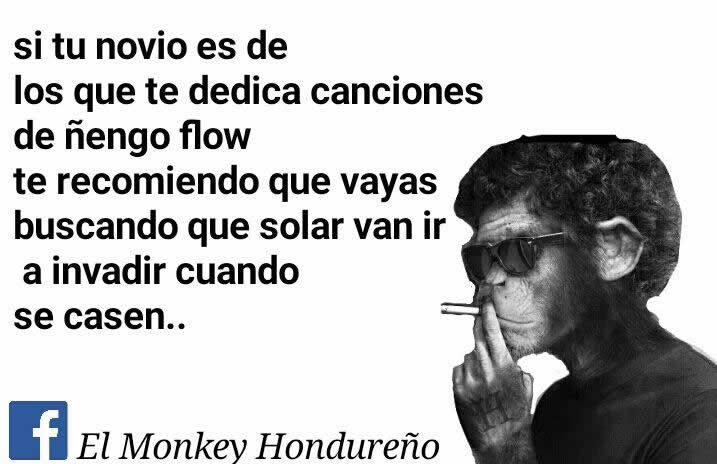 Marcianadas_220_2502161033 (163)