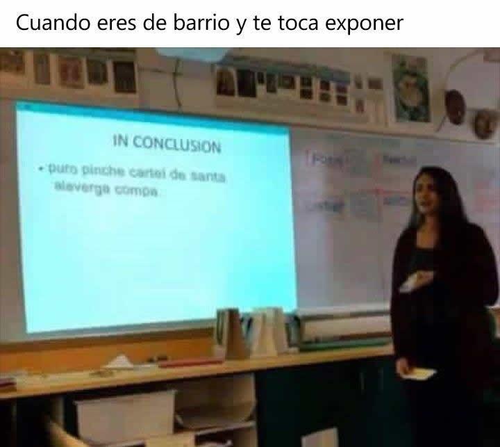 Marcianadas_220_2502161033 (166)