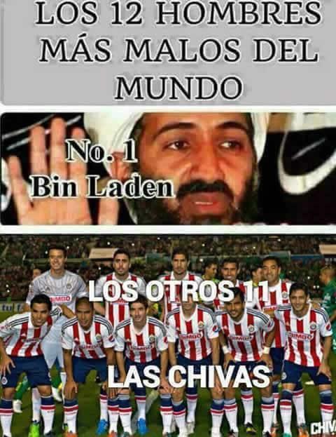 Marcianadas_220_2502161033 (167)