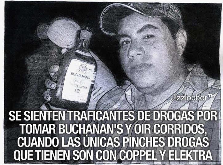 Marcianadas_220_2502161033 (171)