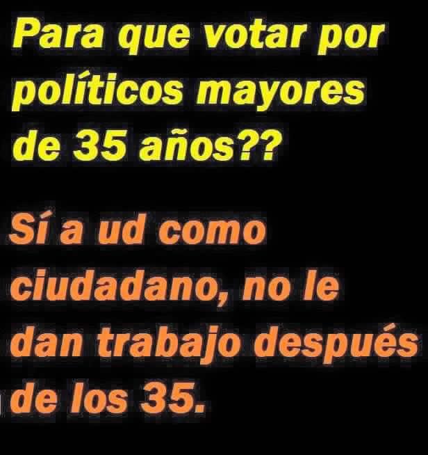 Marcianadas_220_2502161033 (173)