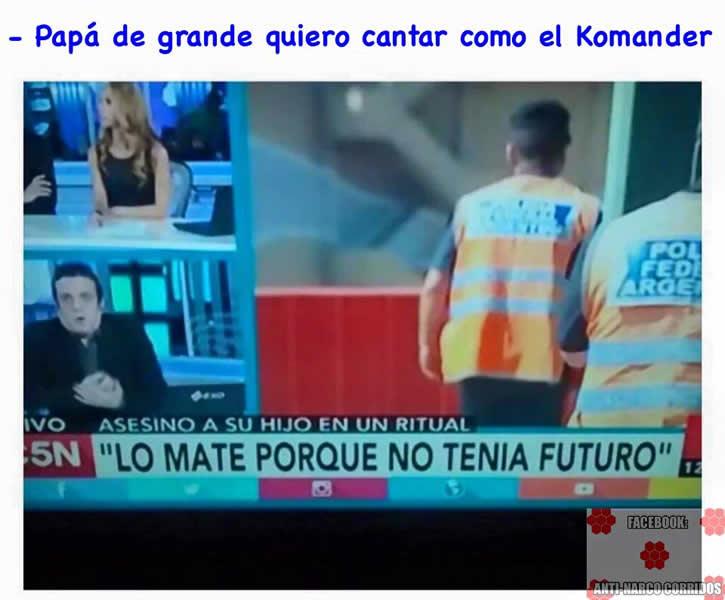 Marcianadas_220_2502161033 (175)