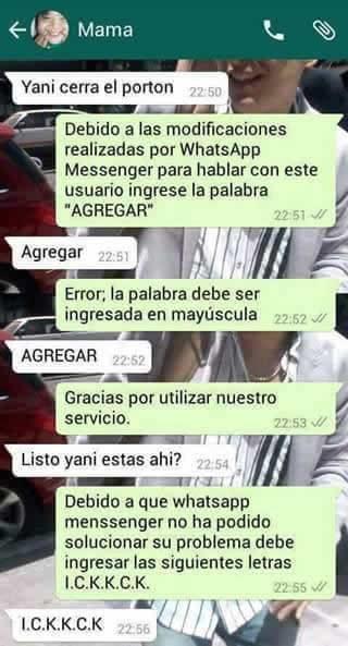 Marcianadas_220_2502161033 (177)
