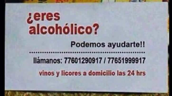 Marcianadas_220_2502161033 (178)