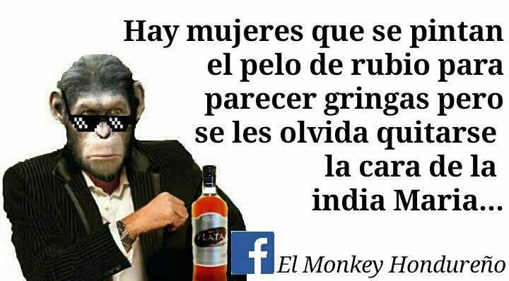Marcianadas_220_2502161033 (180)