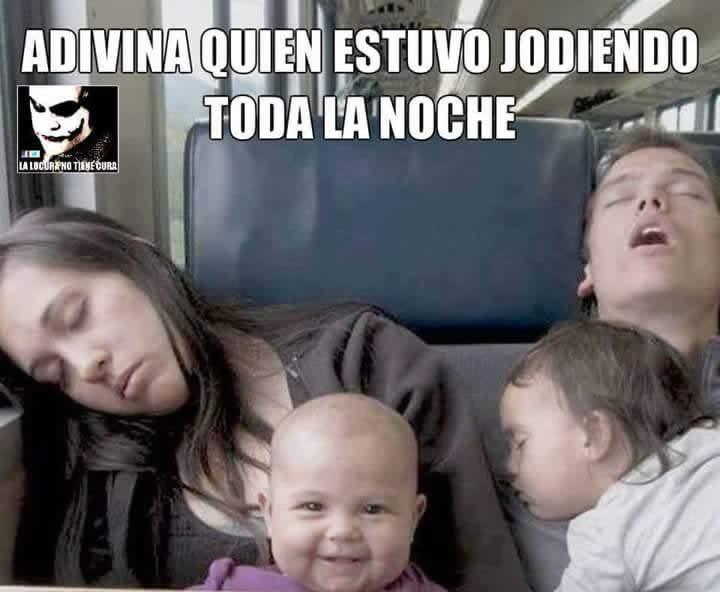 Marcianadas_220_2502161033 (185)