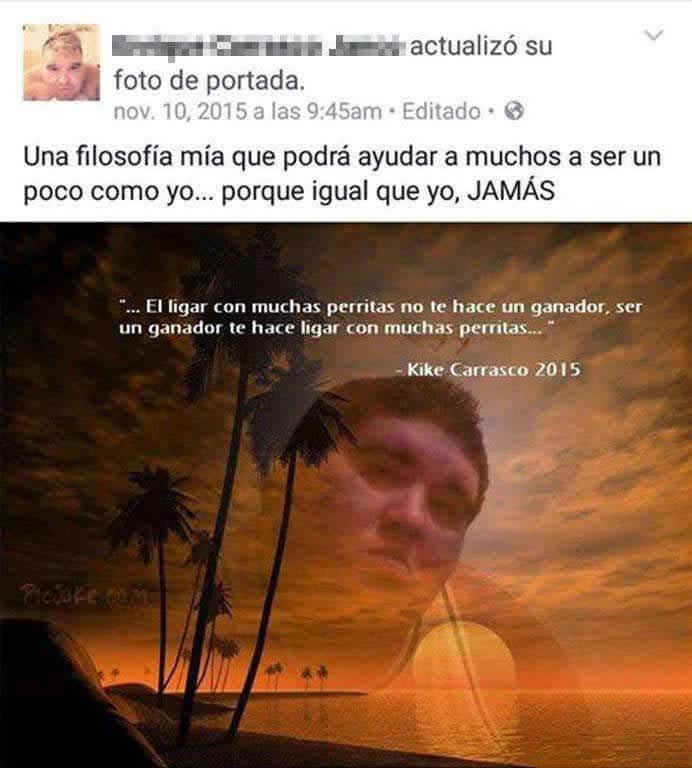Marcianadas_220_2502161033 (190)