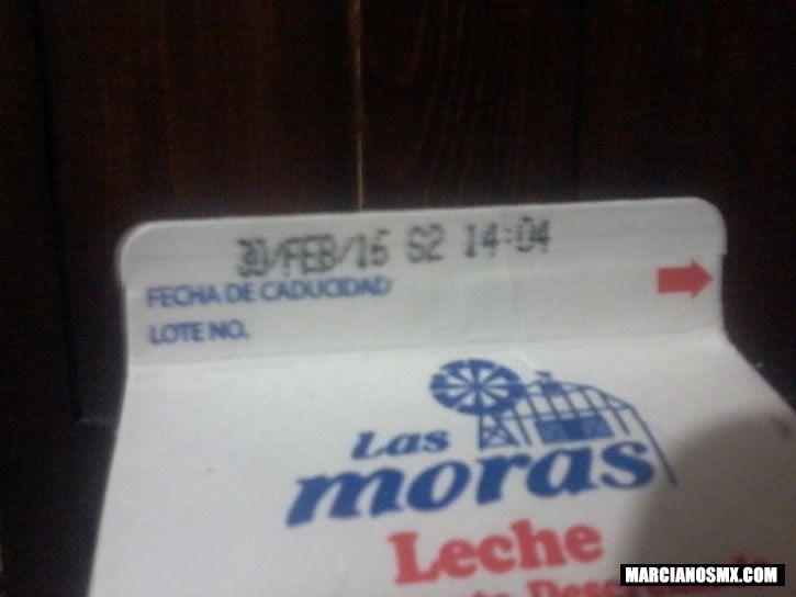 Marcianadas_220_2502161033 (191)