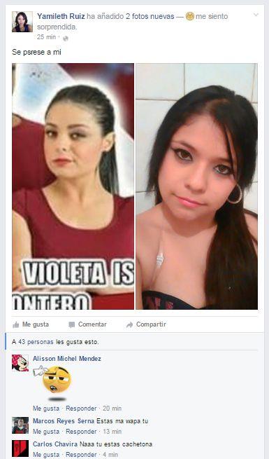 Marcianadas_220_2502161033 (20)