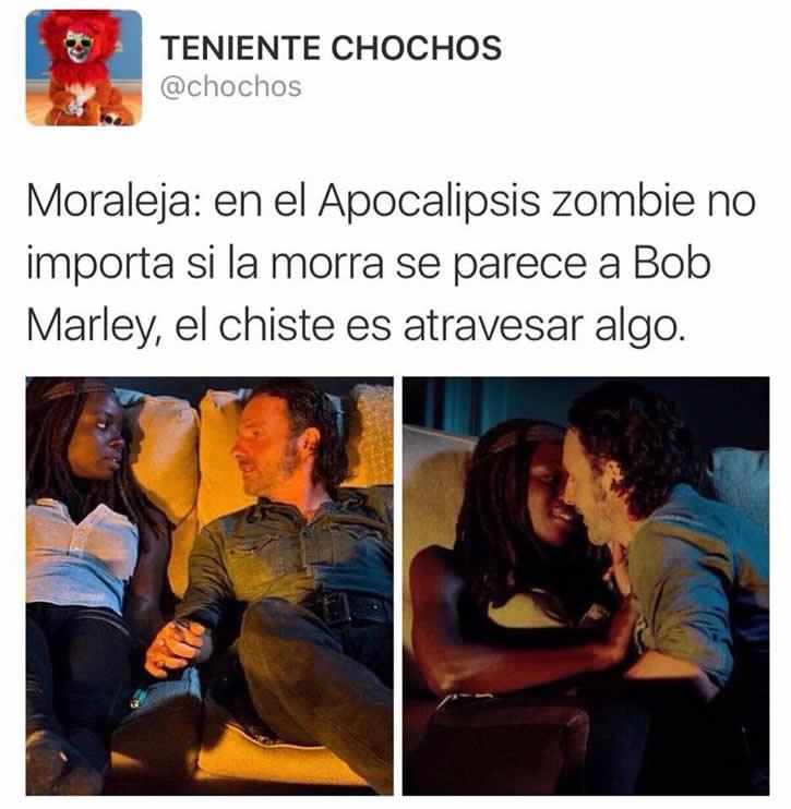 Marcianadas_220_2502161033 (203)