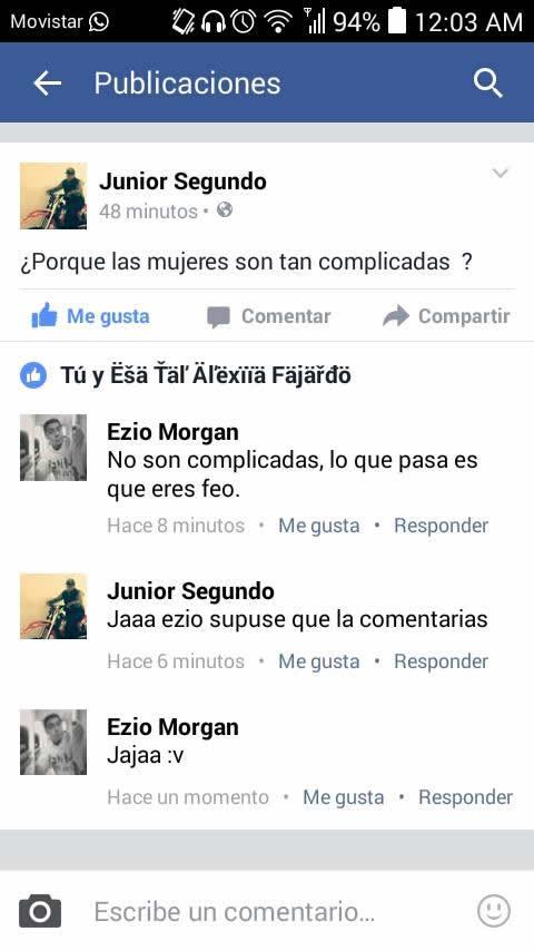 Marcianadas_220_2502161033 (205)
