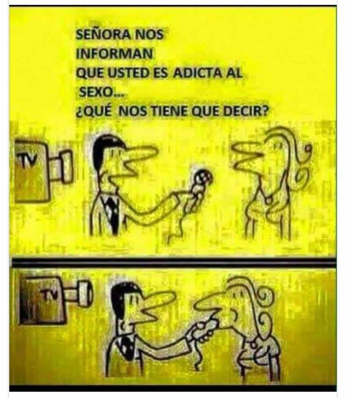 Marcianadas_220_2502161033 (208)