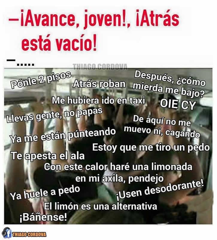 Marcianadas_220_2502161033 (209)