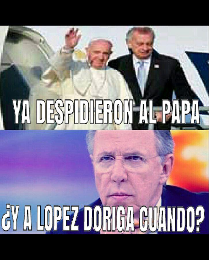 Marcianadas_220_2502161033 (21)