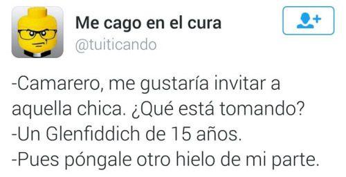 Marcianadas_220_2502161033 (223)
