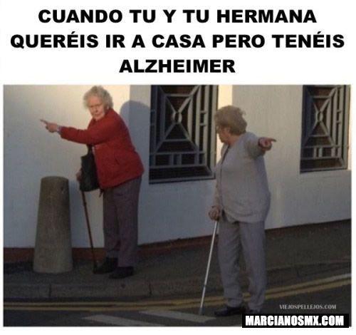 Marcianadas_220_2502161033 (227)