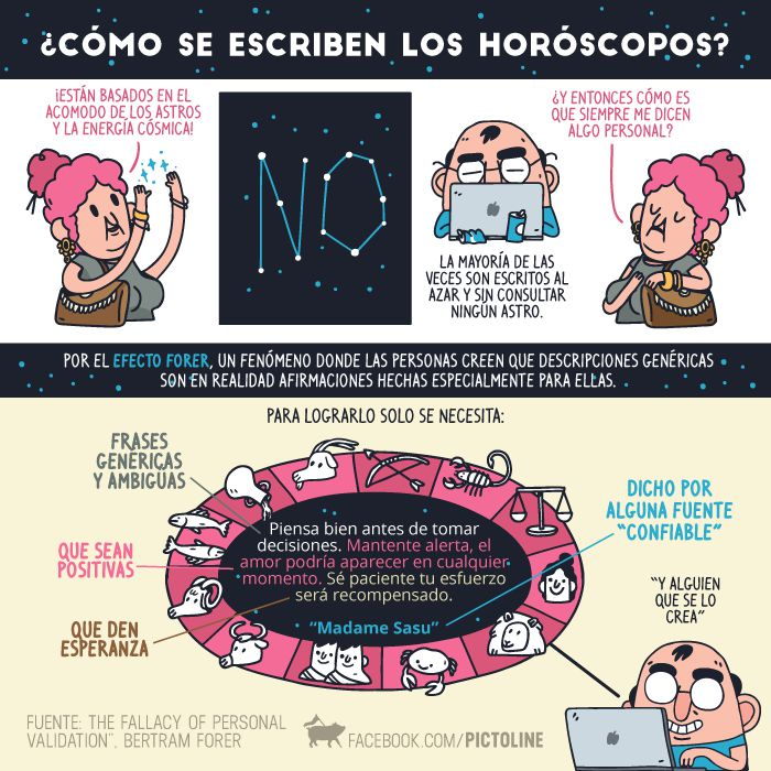 Marcianadas_220_2502161033 (24)