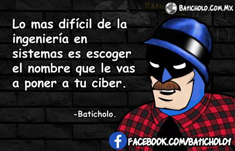 Marcianadas_220_2502161033 (25)