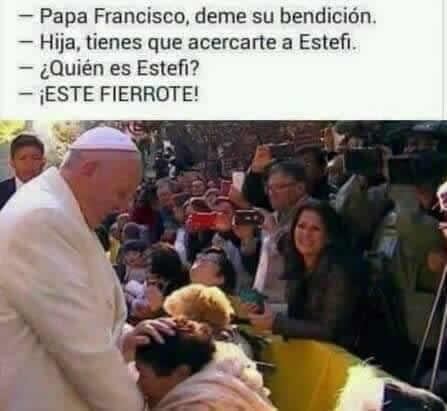 Marcianadas_220_2502161033 (26)