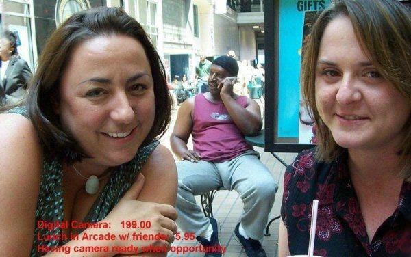 Marcianadas_220_2502161033 (27)