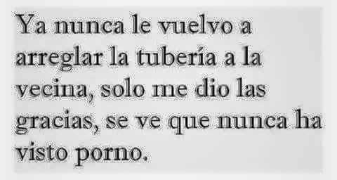 Marcianadas_220_2502161033 (31)