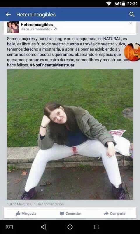 Marcianadas_220_2502161033 (32)