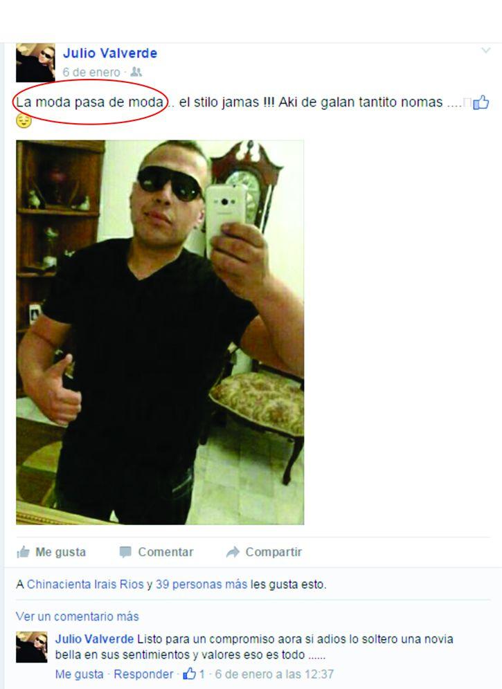 Marcianadas_220_2502161033 (39)