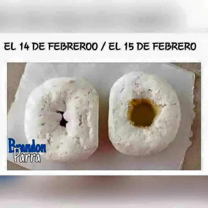 Marcianadas_220_2502161033 (42)