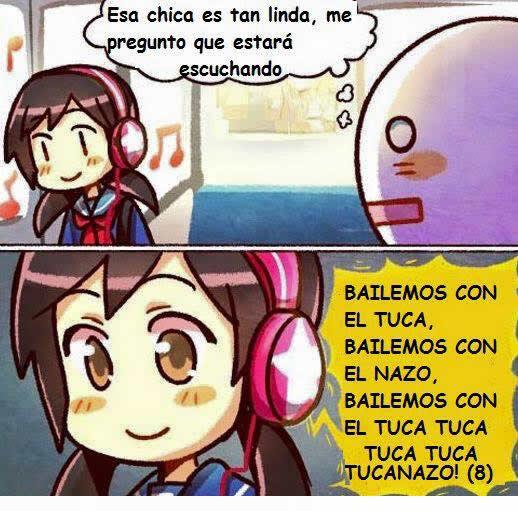 Marcianadas_220_2502161033 (55)